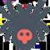 久久蜘蛛池 V1.0 免费版