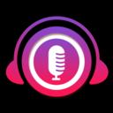 配音达人 V2.0.1 安卓版