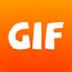幂果gif制作 V1.0.5 官方版