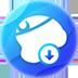 YouTube To MP3 Converter(视频转音频工具) V2.3.0.3 官方版