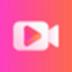 转转大师视频格式转换器 V1.1.0.2 官方版