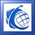 宏宇WMA文件修复向导 V2.000.2 官方版