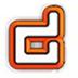 Quixel nDo(PS法线贴图插件) V5.2 中文版