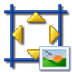 Photo Resizer Expert(图片处理软件) V1.2 最新版