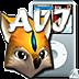 Bluefox AVI to iPod Converter(AVI转iPod视频转换器) V3.01 正式版