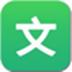 百度文库转Word油猴脚本 V0.0.1 免费版