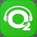 氧气听书 V5.6.4 手机版