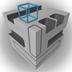 C4D硬表面建模插件(NitroBoxTool) V1.0.7 汉化版