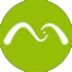 Maxwell Render5(GPU光追渲染器) V5.1.0.29 免费版