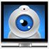 ScreenCamera(桌面视频录制工具) V3.1.2.50 中文版