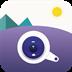 Apowersoft Photo Viewer看图助手 V1.1.9 官方版