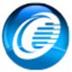 税控发票开票软件 V2.3.11.200630 金税盘版