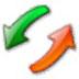 Okdo Excel To Word Converter(Excel转Word) V5.5 官方版