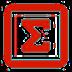 Knower Chrome插件 V2.2.0 免费版