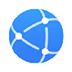 华为浏览器 V11.0.2.300 官方版