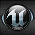 虚幻5引擎(Unreal Engine 5) V1.0 官方版