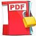 Encrypt PDF(PDF加密) V2.3 官方版