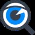 Spybot Anti-Beacon(Win10隐私保护反跟踪) V3.5 免费版
