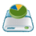 Disk Savvy Pro V12.7.14 免费版