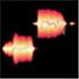Celemony Melodyne Studio(音高修复工具) V5.1.1 汉化版