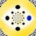 Inlook(私人工作助理) V1.0 免费版
