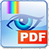 Coolutils PDF viewer(阅读器) V1.0 电脑版