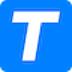 Trim Chrome(Netflix网站IMDB分级插件) V5.9.0 免费版