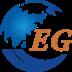 EED影像下载器 V4.2 官方版