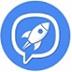 Potato Chat(即时聊天工具) V1.10.20306 官方版