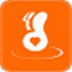 易达汽车配件批发销售管理系统 V34.2.7 官方版
