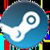 Steam主页背景图片解析 V0.1.2 官方版