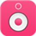 DRmare Audio Converter(音频转换软件) V2.2.0.22 免费版