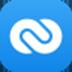 百家云播放器 V1.18.3.8 官方版