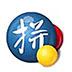 谷歌输入法(Google输入法) V2.7.25.128 官方版