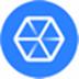 WEBOX(PC微信多开多功能工具) V2021.1.7.0 官方版