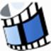 Save2pc Ultimate(YouTube视频下载保存) V5.6.2.1612 绿色版