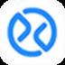 旋风CAD转换器 V2.4.0.0 中文免费版