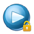 Free Video DRM Protect