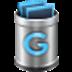 GeekUninstaller(卸载软件) V1.4.7.142 绿色版
