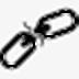 一键断网软件 V2.4 免费版