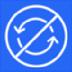 联想Win10更新关闭工具 V1.0.12 免费版