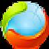 Gilisoft Add Watermakt to Video(视频加水印软件) V7.1.0 官方版