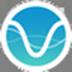 联想语音助手 V3.3.53.10030 官方版