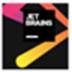JetBrains补丁(附使用方法) V2020.3 免费版