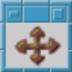 Win X Move(窗口管理工具) V1.1 免费版