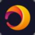 InPixio Eclipse HDR PRO(图片HDR软件) V1.3.5 免费版