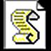 网盘小助手油猴脚本 V1.0 绿色版