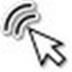 ShareMouse(鼠标键盘共享) V5.0.45.0 官方免费版