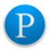 禁Ping批量检测工具 V2.4.0.1 免费版