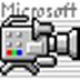 ANC奥尼S865L摄像头驱动 V1.0.0.0 官方版